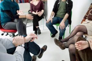 Como escolher a melhor clínica de reabilitação para um filho?