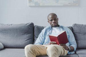 6 livros sobre dependência química que você precisa ler