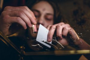 Dependência da cocaína: tudo que você precisa saber sobre esse vício