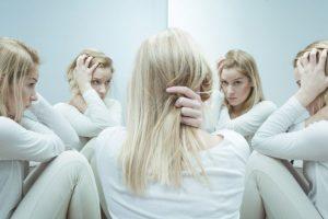 Esquizofrenia e uso de drogas: descubra aqui a relação