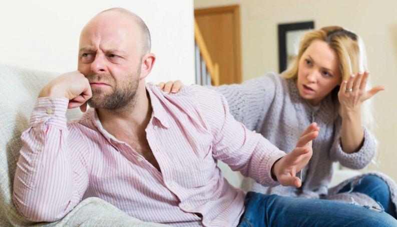 Entenda a Importância da Família no Tratamento do Alcoolismo!