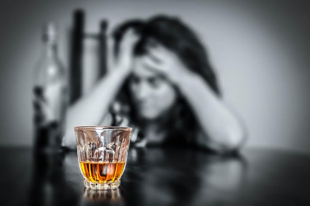 Clínica de desintoxicação do álcool e drogas: entenda como funciona o tratamento