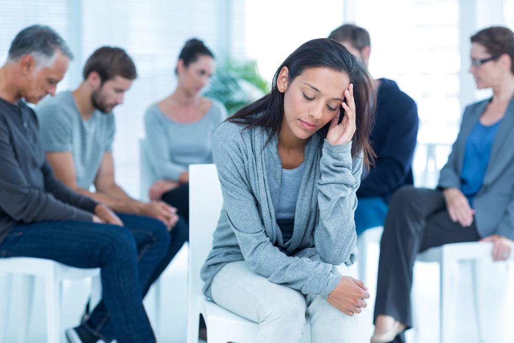 Quanto tempo dura um tratamento para dependente químico?