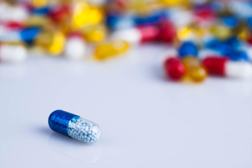 Como funcionam os centros de recuperação para dependentes químicos?