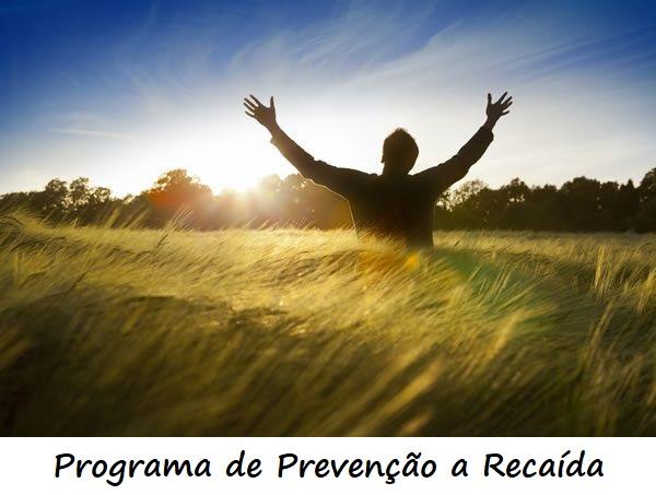 Como criar um plano de prevenção a recaída eficaz!