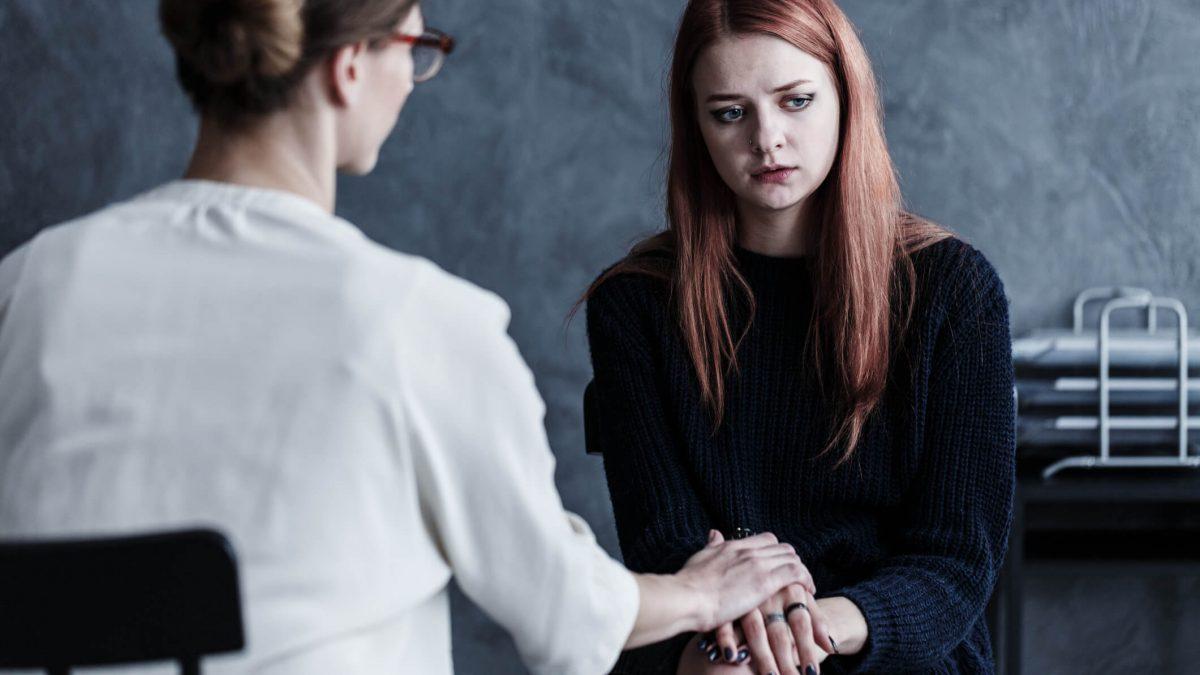 Como escolher uma clínica de recuperação feminina?