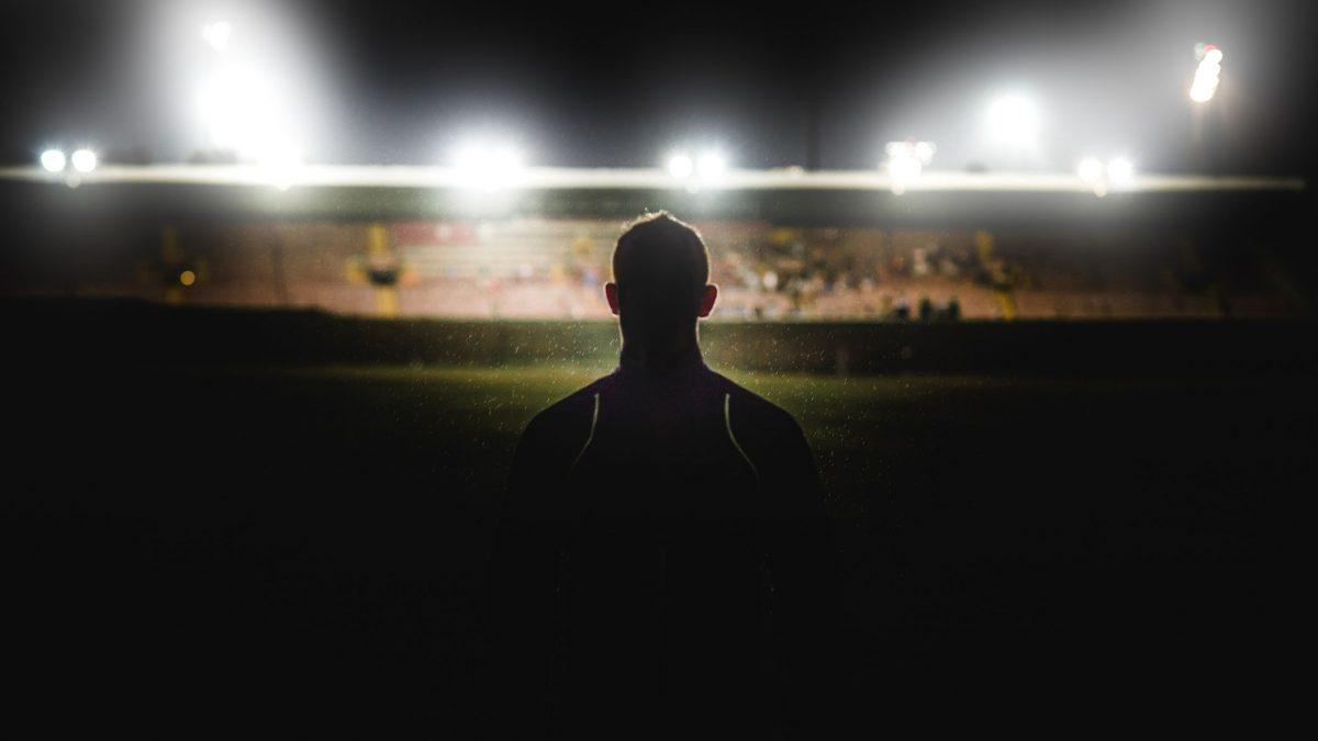 Por que alguns jogadores de futebol usam droga? Entenda aqui!