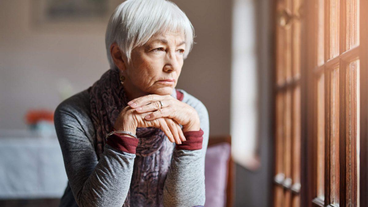 Clínica de alcoolismo para idosos: saiba como funciona