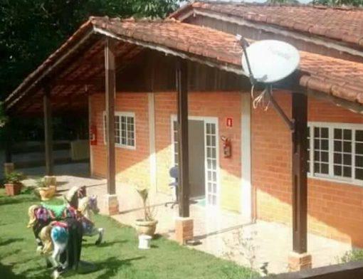 clínica de recuperação em Guarulhos