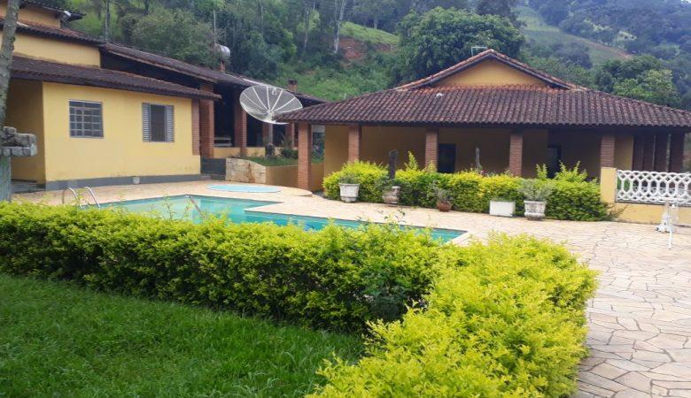 clínicas de recuperação em Minas Gerais