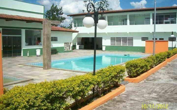 clínica de recuperação em Santos