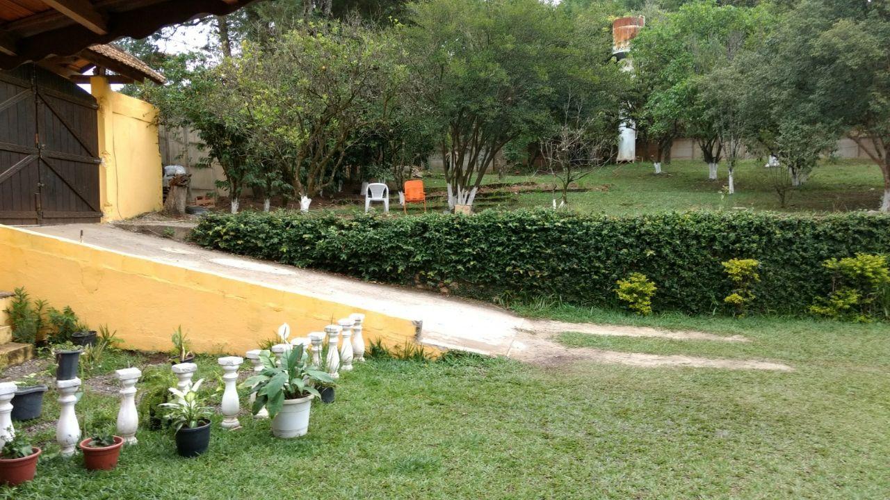 clínica de recuperação em Caçapava