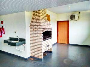 clínica de recuperação em Fernandópolis
