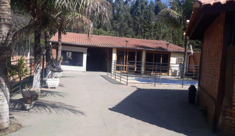 clínica de recuperação em bauru