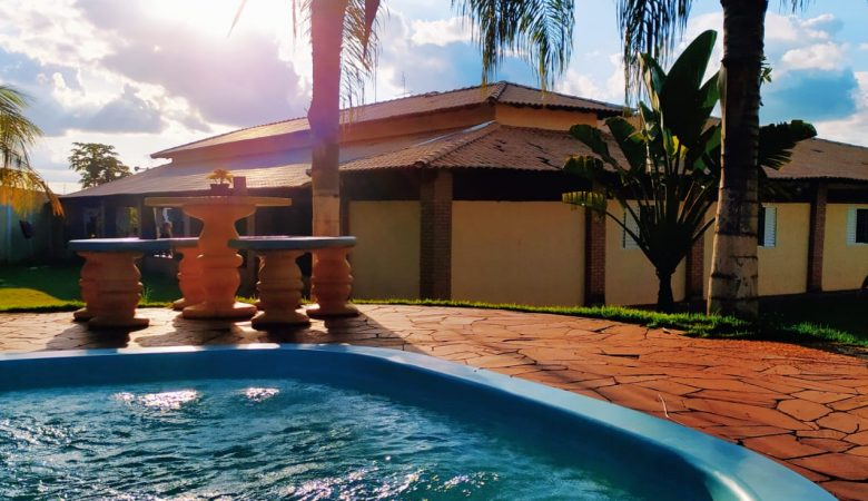 Qual é a melhor clínica de recuperação em Fernandópolis?