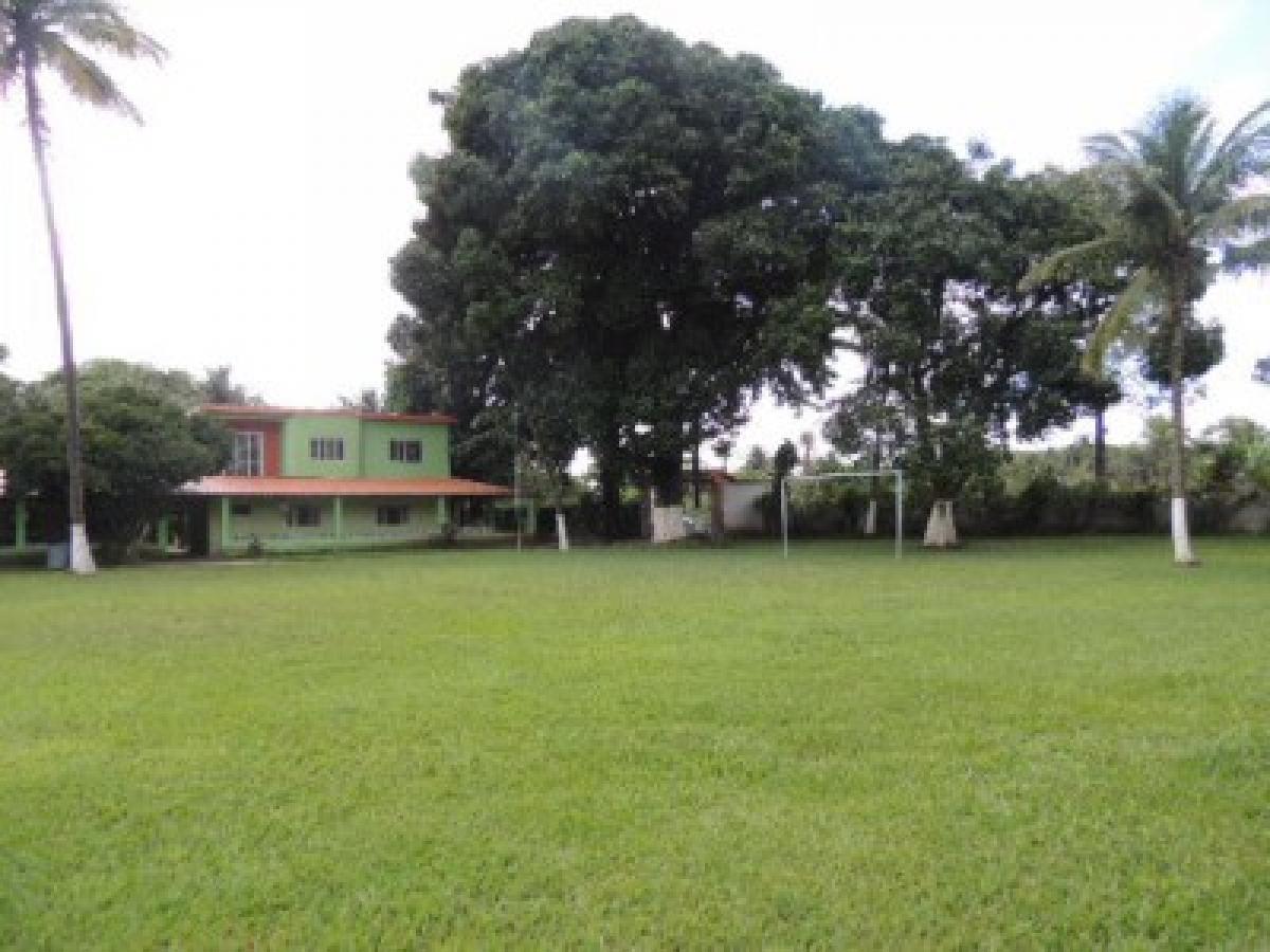 clínicas de reabilitação no Rio de Janeiro