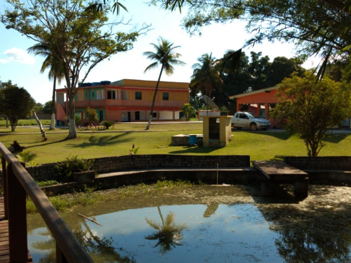 clínica de recuperação no Rio de Janeiro